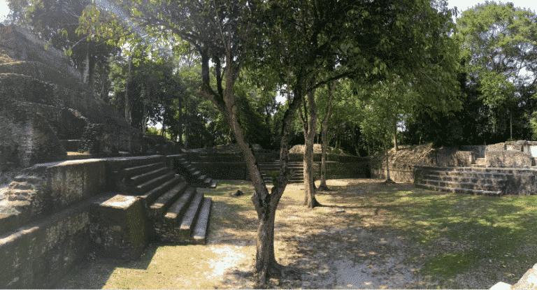 San Ignatio Belize - FLASHPACKBLOG