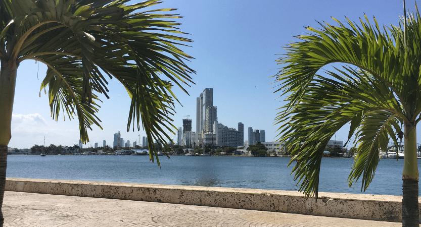 Cartagena - Flashpackblog - 14