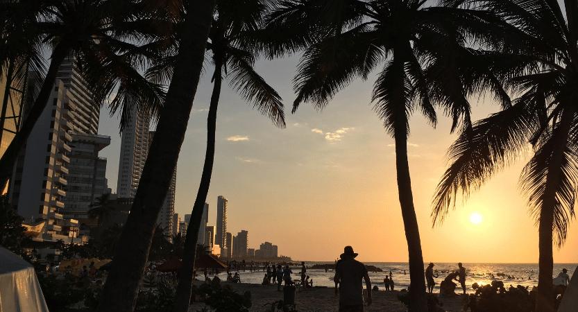 Cartagena - Flashpackblog - 15