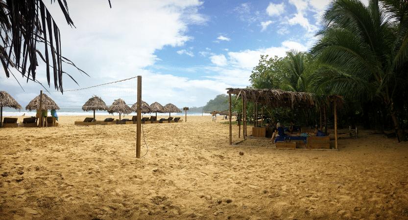 Bocas del TBocas del Toro & Red Frog Beach Isla Bastimiento, Panama - FLASHPACKBLOGoro, Panama - FLASHPACKBLOG