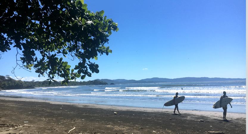 Santa Catalina Panama – FLASHPACKBLOG – 24